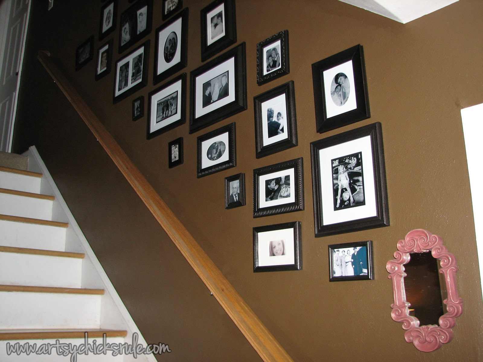 Oil Rubbed Bronze Picture Frames Migrant Resource Network