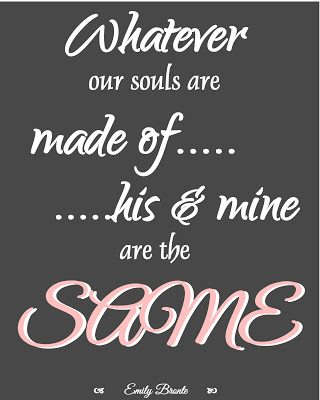 For My Valentine….A Few Printables