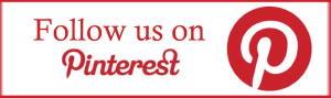 Follow us on Pinterestsmall