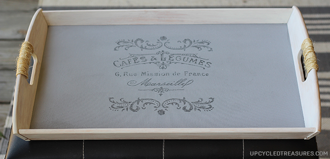 DIY-french-country-tray-makeover