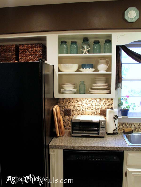 annie sloan kitchen cabinet makeover kitchen cabinet makeover with chalk paint cabinet turned 10603