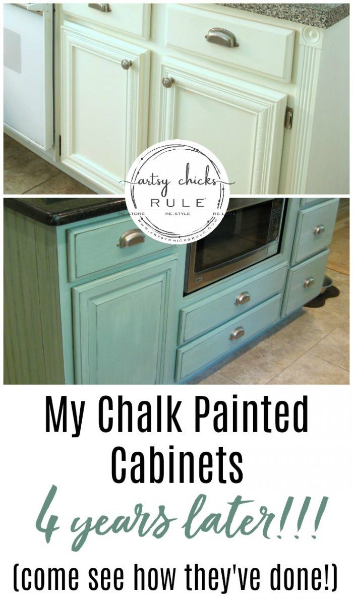 Not known Details About Care & Warranty - Classic Cupboards Paint™ - Guaranteed ...