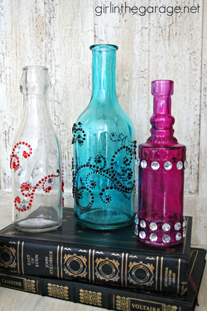 IMG_2257-bejeweled-bottles-682x1024