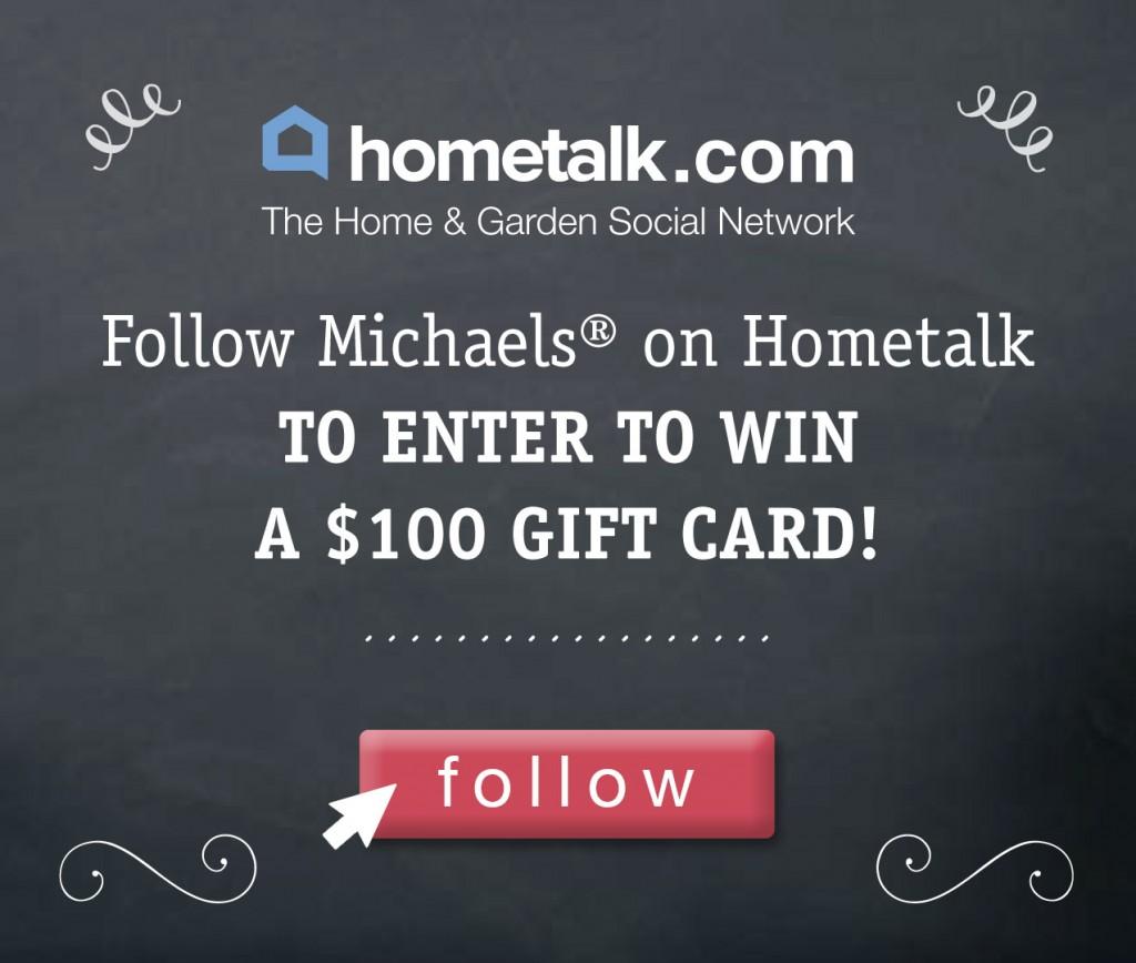 Michaels-hometalk-giveaway3101-2
