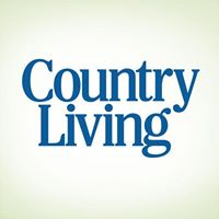 Country Living Logo