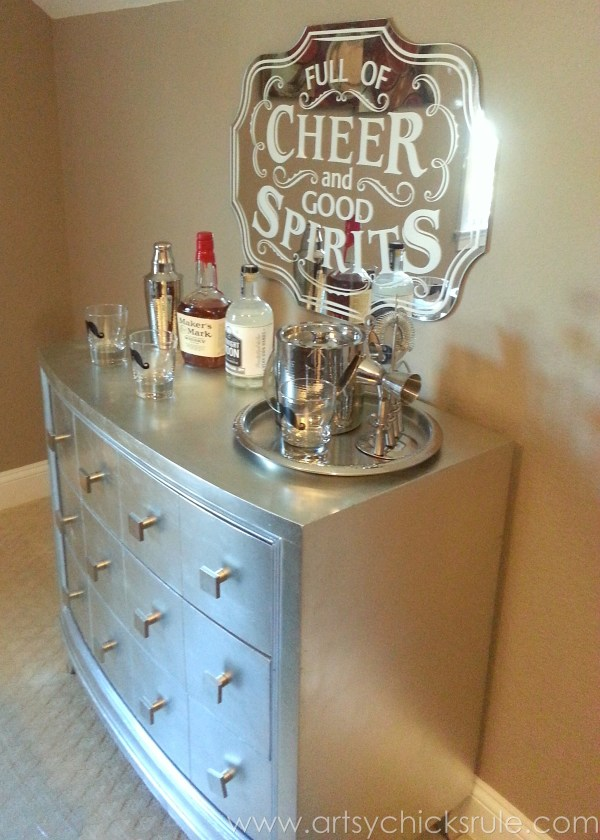 Homearama 2014- Suffolk - bar - artsychicksrule.com #homeplans #homedecor #decorations #interiordesign