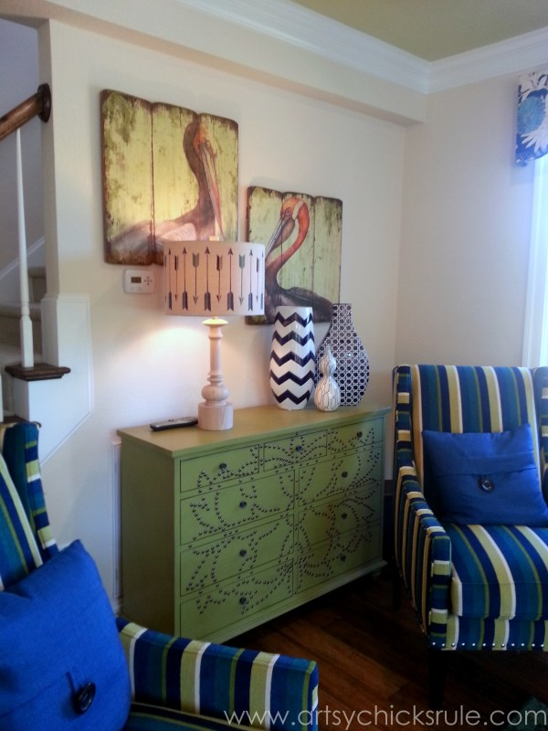 Homearama 2014- Suffolk - love it all - artsychicksrule.com #homeplans #homedecor #decorations #interiordesign
