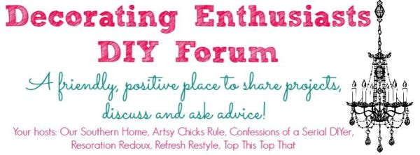 DIY-Forum-FB-cover