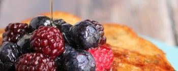 Foodie Chicks Blog
