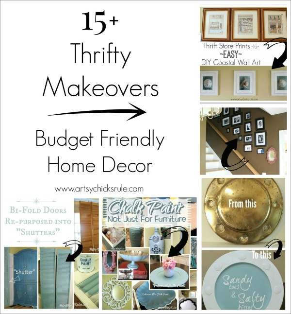 Thrifty Blogs On Home Decor 28 Images Thrifty Blogs On Home Decorators Catalog Best Ideas of Home Decor and Design [homedecoratorscatalog.us]