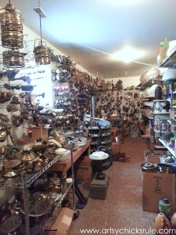 Vintage Goodness (books, lighting and more) #vintage #treasures #artsychicksrule #antiques (13)