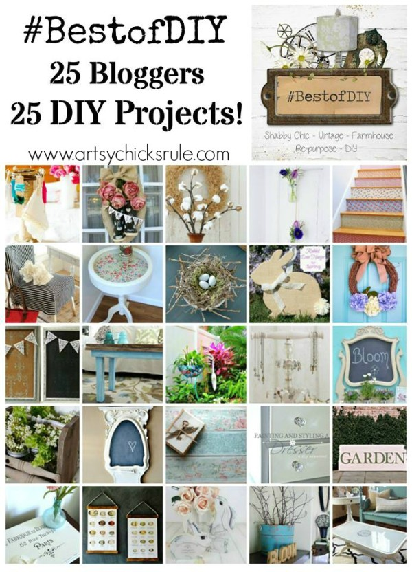 Best of Diy Party Image