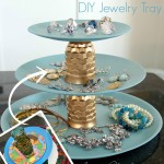 Thrifty Makeovers Repurposed (Swap it Like it's Hot!)