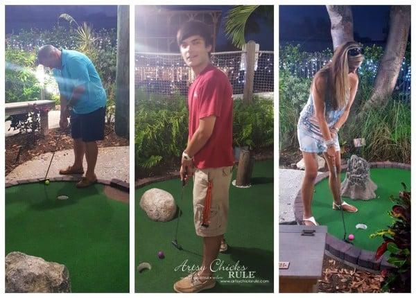 Anna Maria Island Florida Vacation - family fun - artsychicksrule