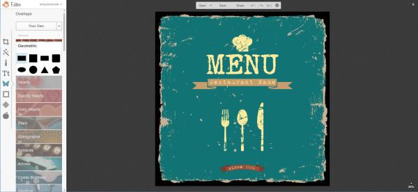 How to Make a Printable and FREE Stock Graphics - Original Graphic - GraphicStock - #ad #graphicstockchallenge #freegraphics