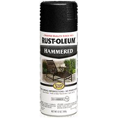 Rustoleum_Hammered_Aerosol_Black