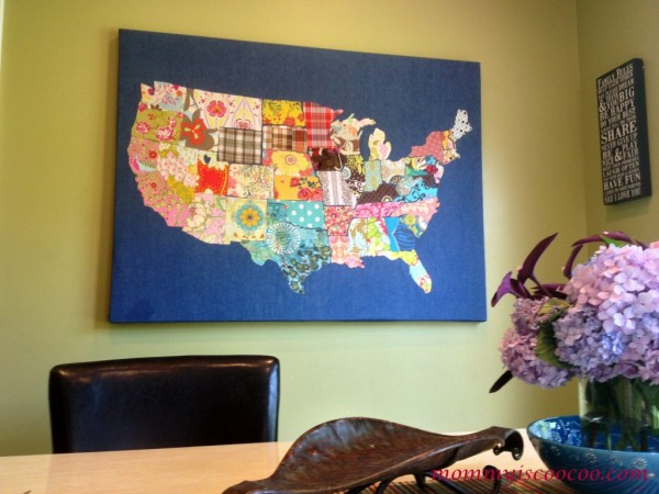 fabric-usa-map-from-mommy-is-coocoo
