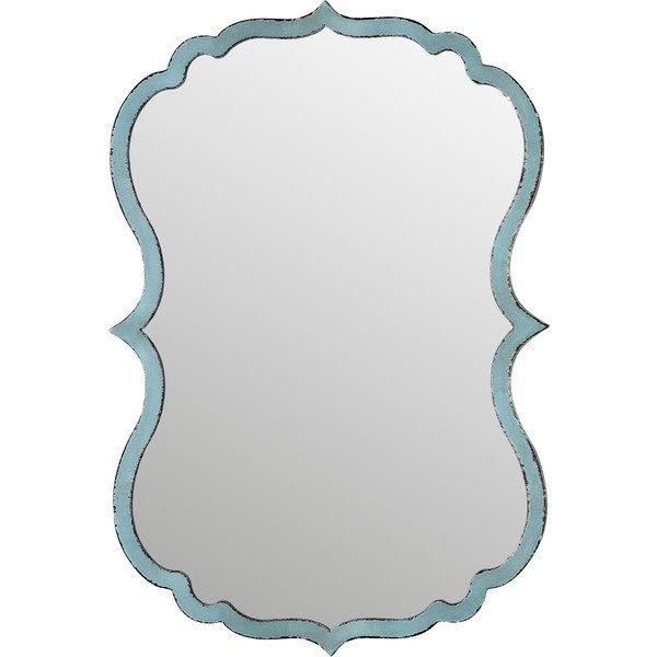 Nancy-Wall-Mirror-Joss and Main