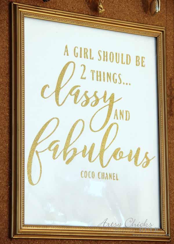 DIY Jewelry Organizer Storage Ideas Artsy Chicks Rule