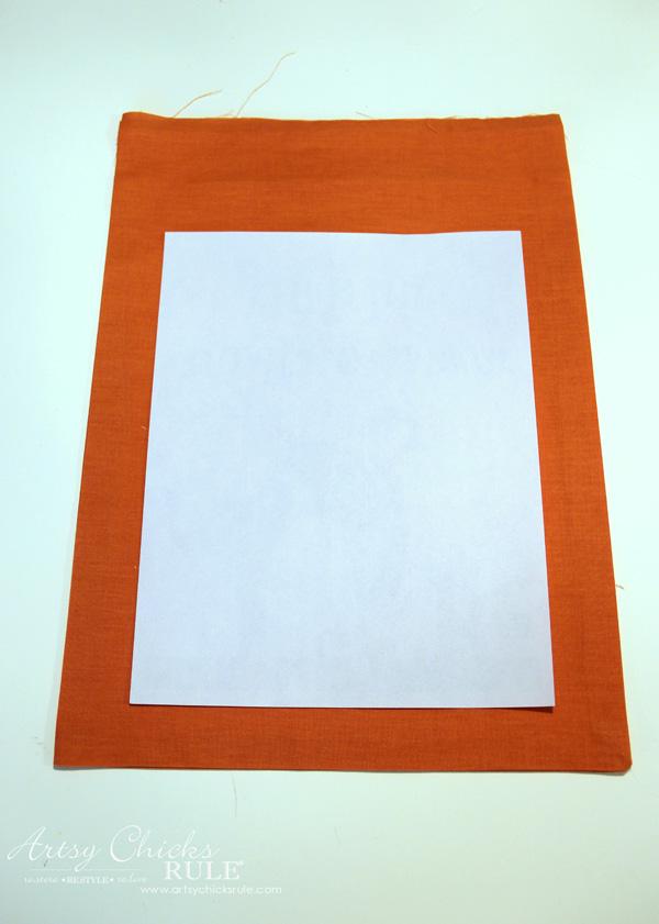 halloween-no-sew-flag-and-sign-step-4-artsychicksrule-nosewflag-halloweendecor