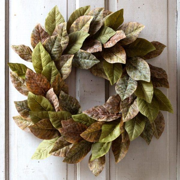 antique-farmhouse-magnolia-wreath-2_1