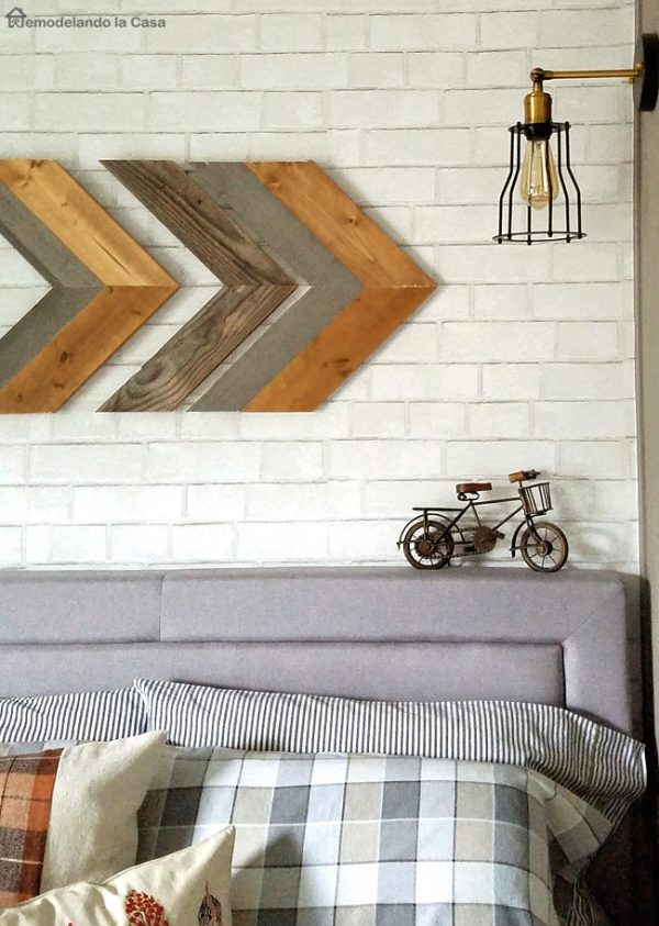 diy-wooden-arrow-wall-art-sm