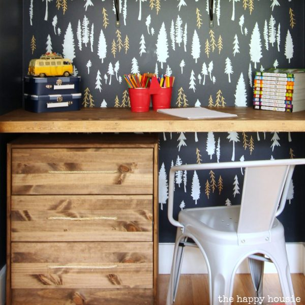 rast-hack-ikea-rast-dresser-turned-desk-storage-unit-rustic-rast-makeover-at-the-happy-housie