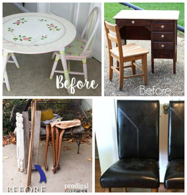 trash-to-treasure-makeovers