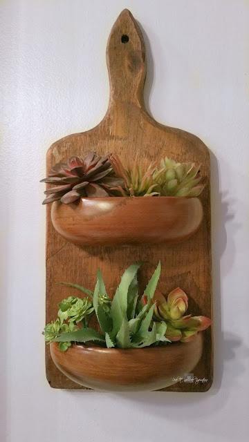 cutting-board-with-succulants