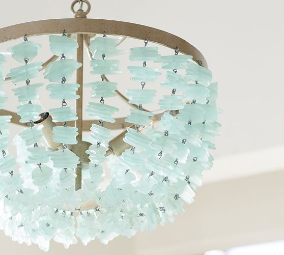 enya-sea-glass-chandelier-c