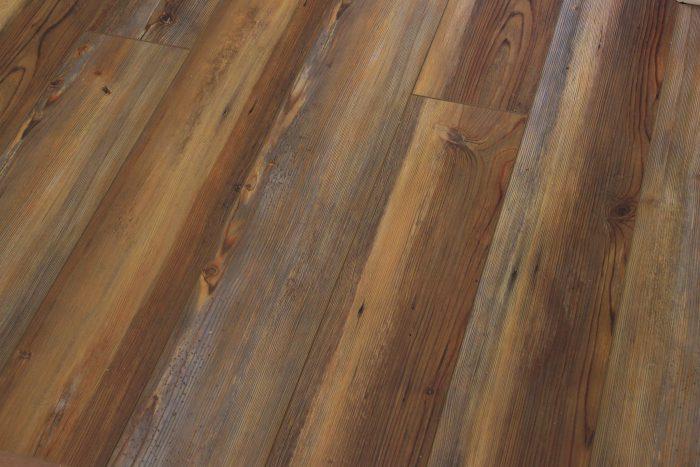 Farmhouse Vinyl Plank Flooring Week 5 Orc Artsychicksrule