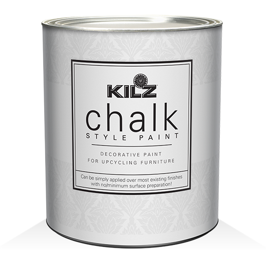 26 Types of Chalk Style Paint For Furniture - artsychicksrule.com #chalkpaint #chalkpaintfurniture #ascp #chalkpainted #chalkstylepaint #furnituremakeovers #howtopaint #paintedfurniture