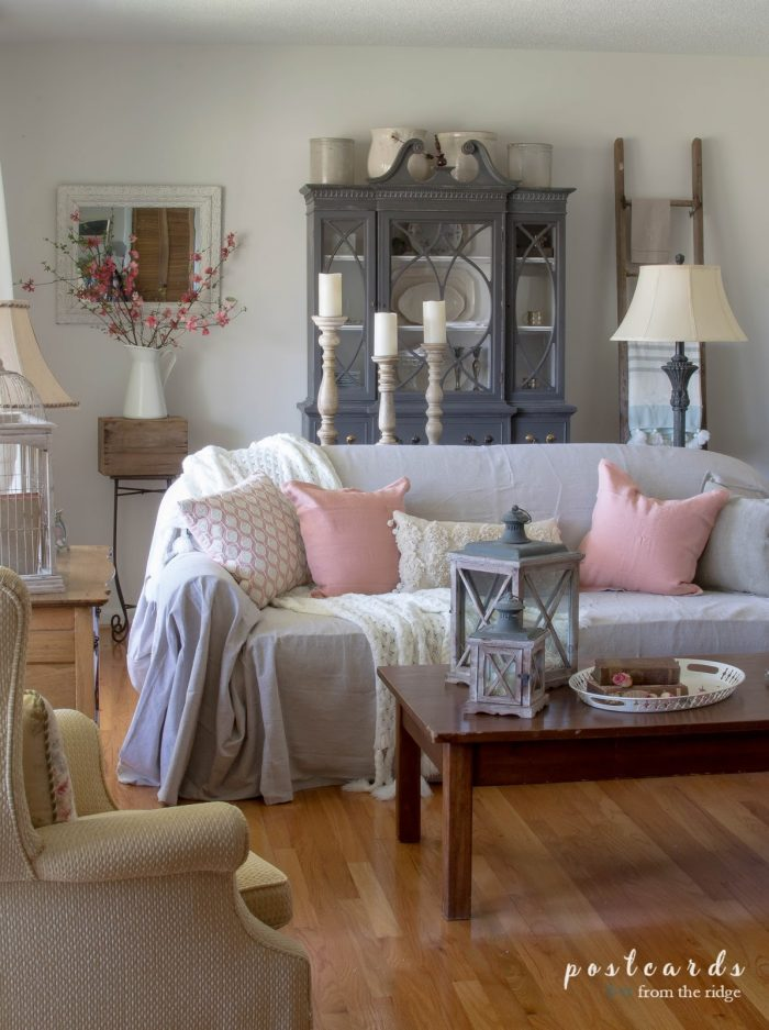 11 Neutral Paint Colors For Your Home Artsy Chicks Rule 174