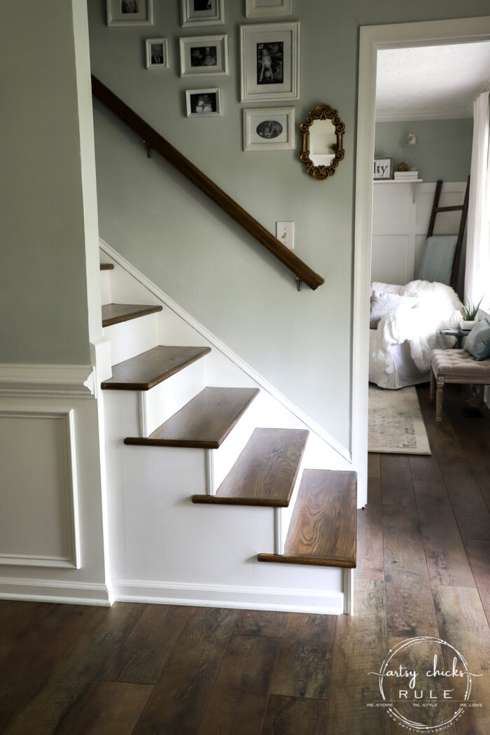 Home DIY projects for 2020, updates, room reveals, and more! artsychicksrule.com
