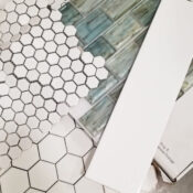 Master Bathroom Remodel (Update on Progress)